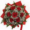 Сергею с 23 февраля поздравления