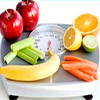 Пища во время диеты