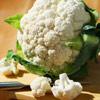 Заготавливаем цветную капусту