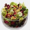 Легкие летние салаты рецепты приготовления