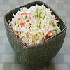 Летние салаты для похудения рецепты