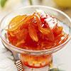 Варенье из нектаринов домашние рецепты на зиму