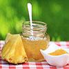 ананасовое варенье