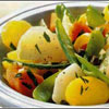 Великий пост меню, постные блюда рецепты, Великий пост 2011 питание по дням, рецепты блюд