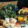 Суповая диета для похудения семидневная, рецепт, сбросить 10 кг за неделю