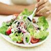 Полезные диеты