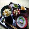 Правильная японская диета