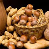 Эффективная ореховая диета