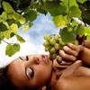 Виноградная косметика