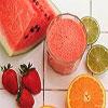 Способы сбросить вес: правильное питание