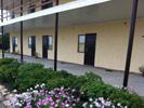 Гостиница Comfort Hotel  в Должанской
