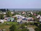 Частный сектор в Юрьевке
