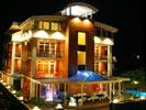 Отель Шарм в Адлере