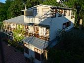 Гостевой дом На Мира Криница