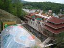 Гостевой дом «ШОКОЛАД» в Лермонтово