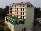 Сочи отель «Бристоль»