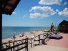 Черное море Украина