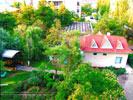 База отдыха Янтарная, Коблево