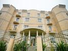 Гостиница «Принцесса» в Одессе