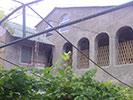 Гостевой дом Алладин