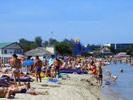 Частный сектор Черноморска