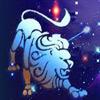 шуточный гороскоп Лев