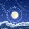 Лунный календарь в октябре 2017 года