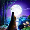 Лунная энергетика в жизни