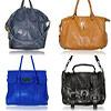 Модные женские сумки