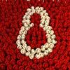 Женский день, поздравления с 8 марта коллегам, стихи женщинам