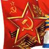 Стихи к 23 февраля, поздравления с 23 февраля смс, с днем защитника смс, стихи солдату, стихи любимому в армию