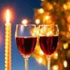 Поздравления с Новым годом партнерам, новогодние поздравления партнерам по бизнесу