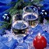 Поздравления Евгению с новым годом в стихах