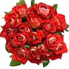 День святого Валентина сценарий, сценарий праздника день святого Валентина