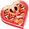 Подарки на День святого Валентина, что подарить на День святого Валентина