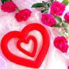 Признание в любви в прозе, признания в любви девушке в прозе