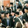 Поздравление студентам
