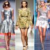 Платье на новый год 2011, вечерние новогодние платья