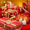 С рождеством родителям поздравления