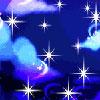 Счастливый гороскоп на Новый год 2011
