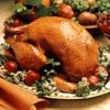Новогодний стол – готовим быстро и вкусно, блюда и салаты на Новый год 2011