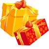 Что подарить на Новый год мужчине, подарок мужчине на Новый год 2011, новогодний подарок мужу, парню, папе, другу, коллеге, шефу