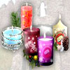 Подарки на Новый год 2011 своими руками, оригинальные подарки на Новый год