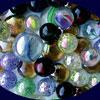 Новый год 2011 подготовка, как украсить дом к Новому году, украшения, оформление к Новому году, цвета нового года