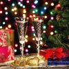 Сценарий Нового года 2011, сценарий Новый год для взрослых