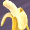 Банановая диета, чем полезны бананы