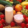 Как похудеть без диет, способы похудения, как сбросить вес
