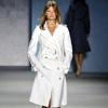 Мода весна 2011 верхняя одежда, модные цвета 2011, тенденции весенняя мода, женская мода