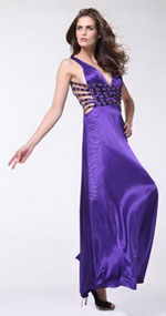 Красивые модные платья, ткани, фасоны, цвета, фото