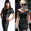 Маленькое черное платье, фото